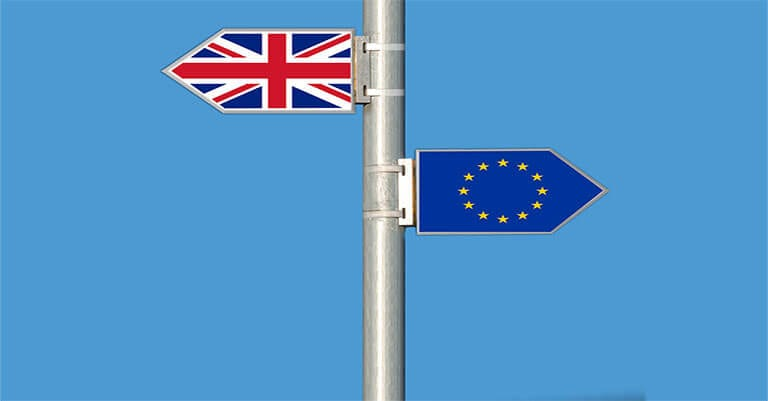 Preparing for No Deal Brexit
