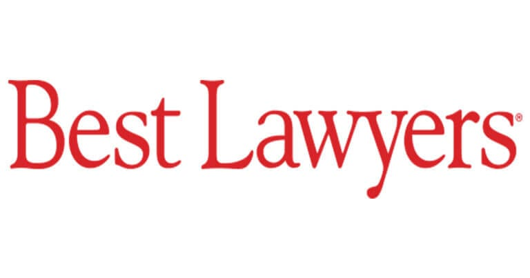 BDM lawyers named in Best Lawyers again