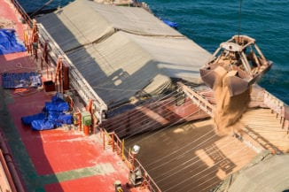 Spurious cargo claims – the obligation to discharge and indemnify the ship owner