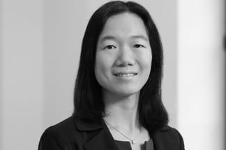 Benita Cheung|BDM Senior Associate|BDM Law