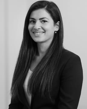 Clio Lamboura|BDM Solicitor|BDM Law