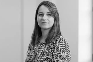 Elli Marnerou|BDM Trainee Solicitor|BDM Law