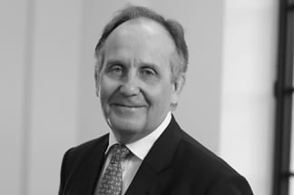 Bob Deering|BDM Partner|BDM Law