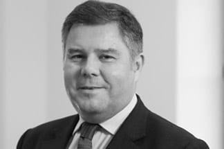 David McInnes|BDM Partner|BDM Law