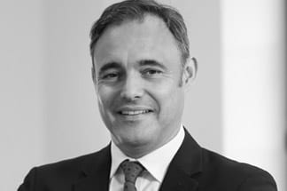 Nick Burgess|BDM Partner|BDM Law