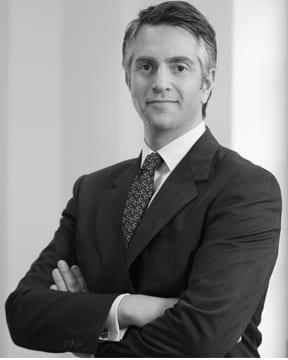 Pav Samothrakis|BDM Partner|BDM Law