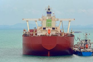 Collapse of Hin Leong spells likely problems for ship owners, operators and their insurers