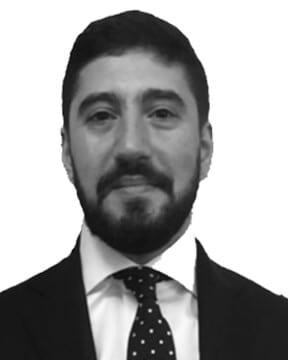 Alexis | BDM Solicitor | BDM Law
