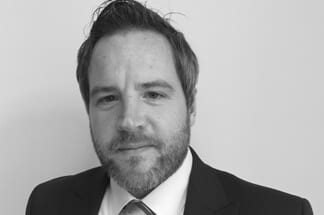 Gareth Thompson | BDM Senior Associate | BDM Law
