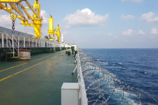 Incorporation of insurance provisions into bills of lading: shipowner entitled to seek piracy ransom payment from cargo owners