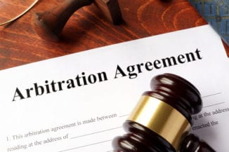 LMAA arbitrations continue to hold firm
