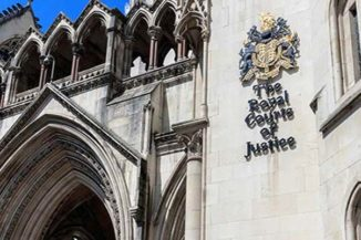 The Crossing and Narrow Channel Rules: Supreme Court delivers seminal judgment