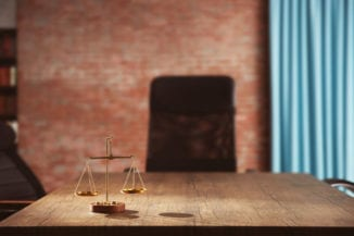 New LMAA Terms and Procedures - Coming into effect on 1 May 2021 | BDM Blog | BDM Law