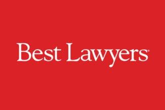 BDM recognized by Best Lawyers | BDM Blog | BDM Law
