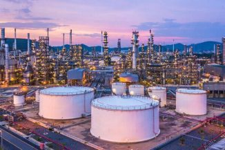 Quality term in fuel sale contract: not a condition of contract