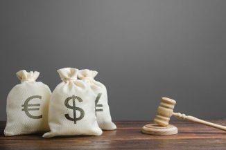 Third party funding in litigation – key considerations | BDM blog | BDM Law