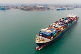 Attention Charterers seeking to add off hire periods to period charters | BDM Blog | BDM Law